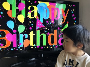 Alan's Birthday_1.jpg