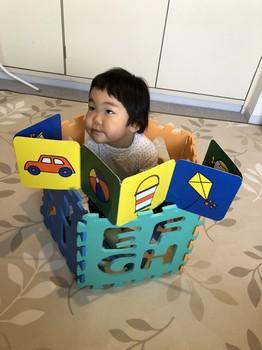 Alan 1 歳11ヶ月_4.jpg