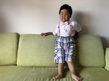 Alan2歳4ヶ月_2.jpg
