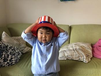 Alan2歳4ヶ月_5.jpg