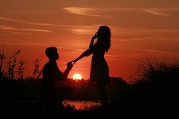 couple-915991_960_720-640x427.jpg