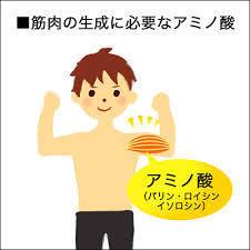 yjimageNOYW4OY6.jpg